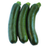 GREEN-COURGETTE