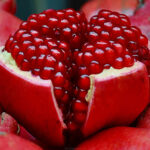 Pomegranate—Akdeniz-Market–London–1