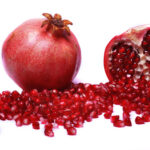 Pomegranate—Akdeniz-Market–London–3