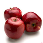 Red-Apple—Akdeniz-Marked–Akdeniz-Food—London—2