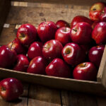Red-Apple—Akdeniz-Marked–Akdeniz-Food—London—3