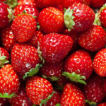 -strawberry-akdenizmarket