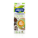 ALPRO-FOR-PROFESIONALS-SOYA-1LT