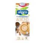 ALPRO-FOR-PROFESSIONAL-ALMOND-1-LT
