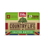 COUNTRY-LIFE-SALTED-BUTTER-250G