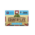 COUNTRY-LIFE-UNSALTED-BUTTER-250G