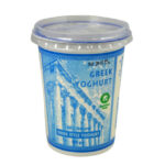 GREEK-STYLE-YOGURT-500GR